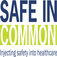Safe in Common