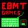 ebmtGames