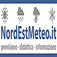 NordestMeteo
