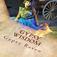 Gypsy Wisdom