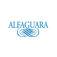 AlfaguaraMexapp