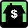 Home Loan Cntr