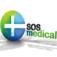SOSmedical